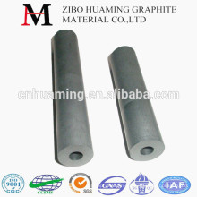 HP Graphite Mould-- Graphite Tube/Graphite Pipe